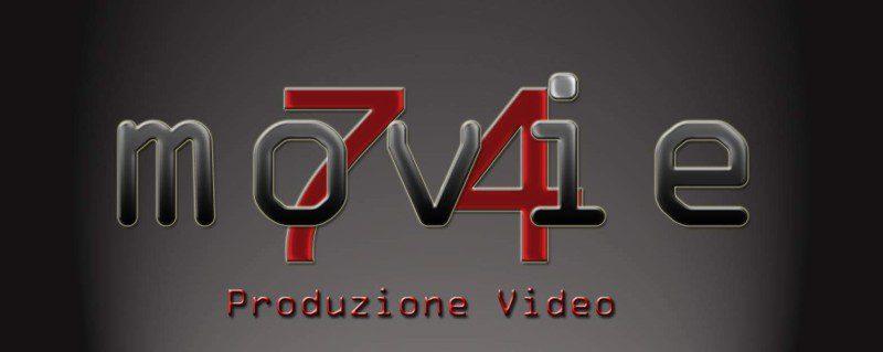 Logo-Movie74-800×319