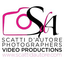 Logo-Scatti-dAutore