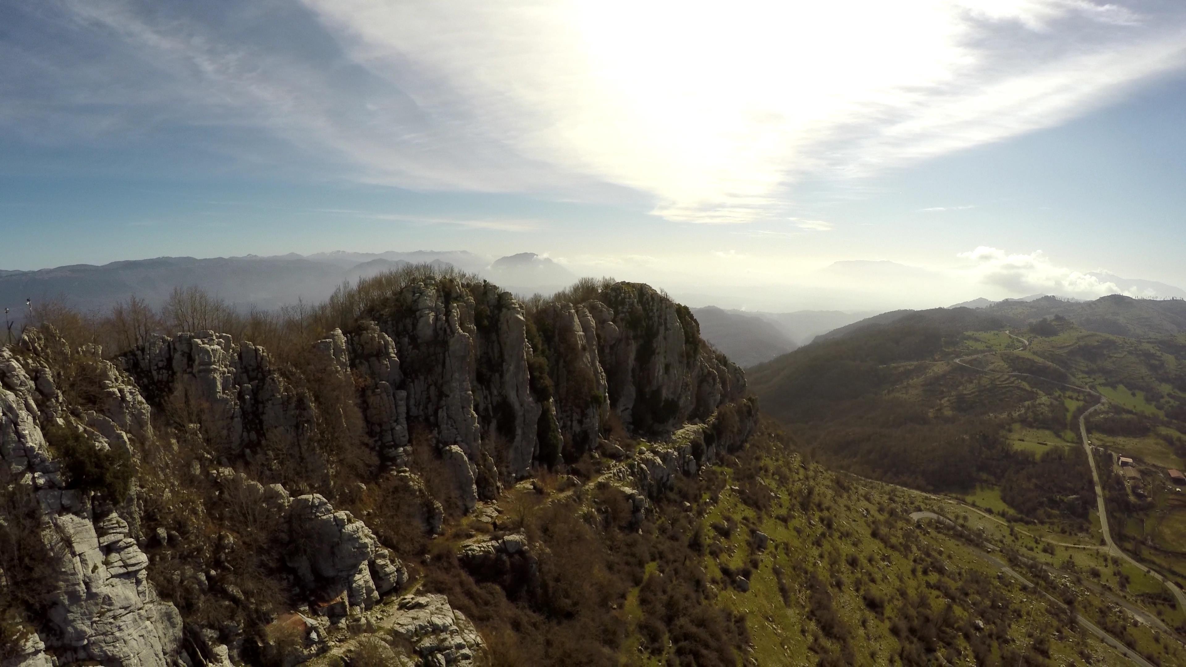 Videoclip musicale Tiromancino Piccoli Miracoli