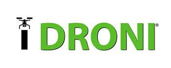 idroni-logo