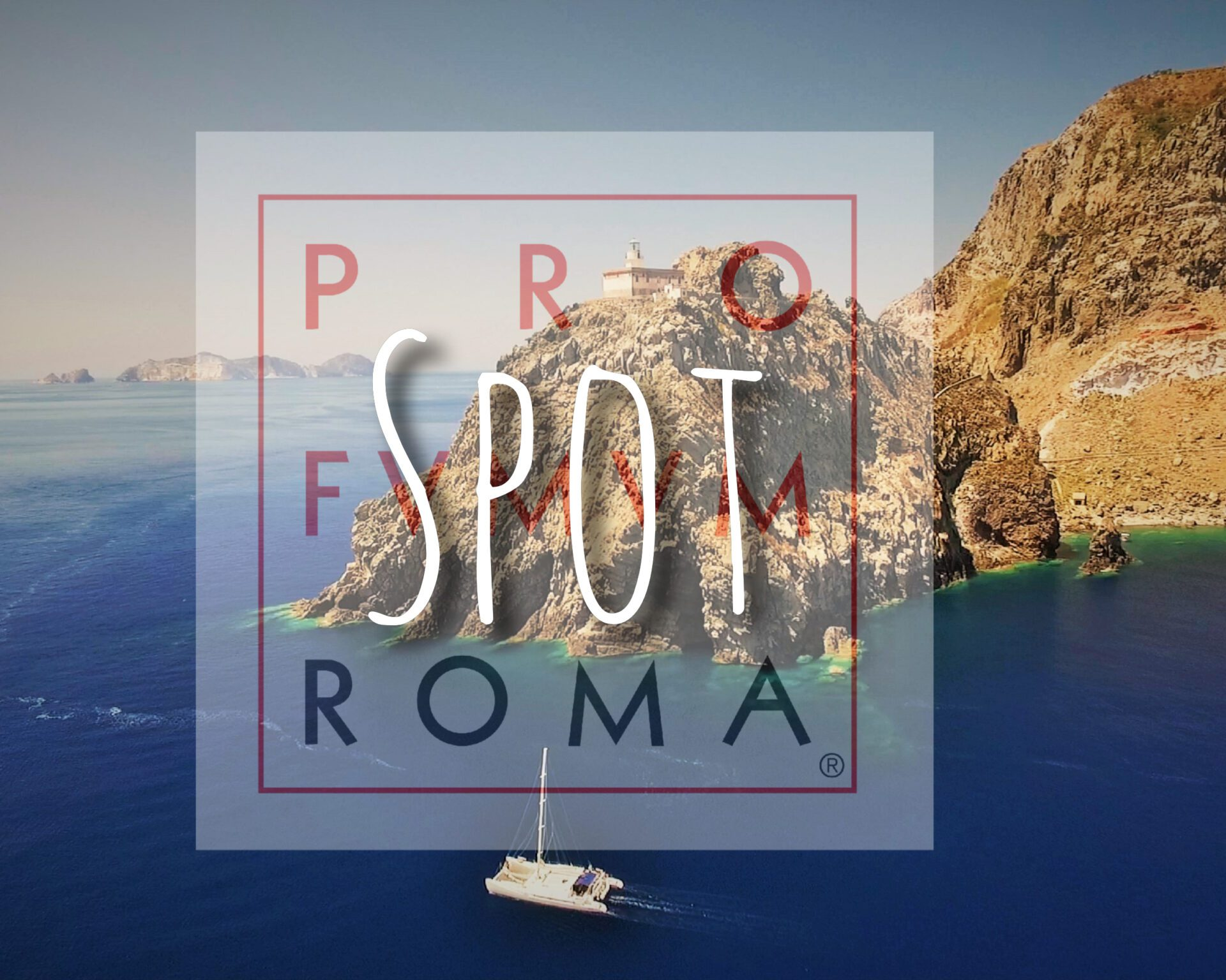 drone cinema apple prores raw