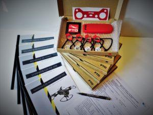 kit alleggerimento modifica spark inoffensivo
