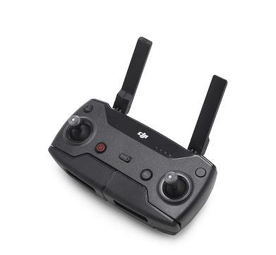 radiocomando spark - controller spark