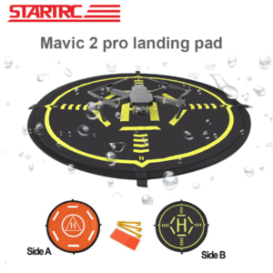 Landing pad drone phantom 4 Phantom 4 Mavic air 2 Mavic 2 pro zoom