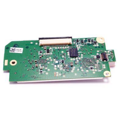 Ricambi Skycontroller 3 - Skycontroller3 spare parts - transmitter Module Skycontroller 3