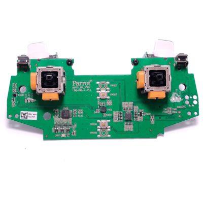 Ricambi Skycontroller 3 - Skycontroller3 spare parts - Skycontroller 3 main board
