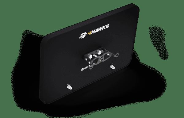 Wifi extender Mavic Mini - 4HAWKS Raptor XR - 4HAWKS XR dji Mavic Mini