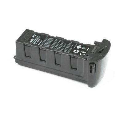 Battery hubsan ZINO pronta consegna ROMA ITALIA