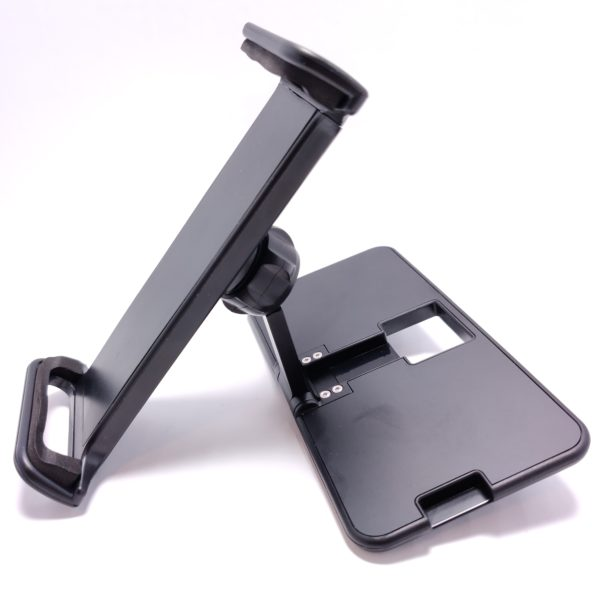 Pad Holder PGYTECH Anafi - supporto tablet Skycontroller3