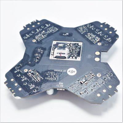 Phantom3 ESC Board - Phantom3 PRO/ADV ESC Board - Dji Phantom 3 Main Board - Phantom 3 Scheda madre - ESC Status Error