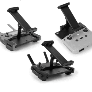 Accessori Mavic - Pad Holder Mavic - Supporto Tablet Mavic AIR 2- Mavic AIR 2 iPAD Holder