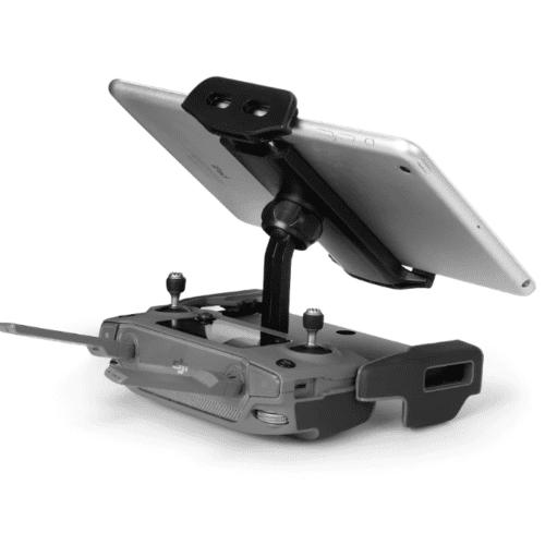 Accessori Mavic 2- Pad Holder Mavic - Supporto Tablet Mavic 2 - Mavic 2 iPAD Holder