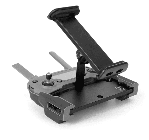 Accessori Mavic 2- Pad Holder Mavic 2- Supporto Tablet Mavic - Mavic iPAD Holder