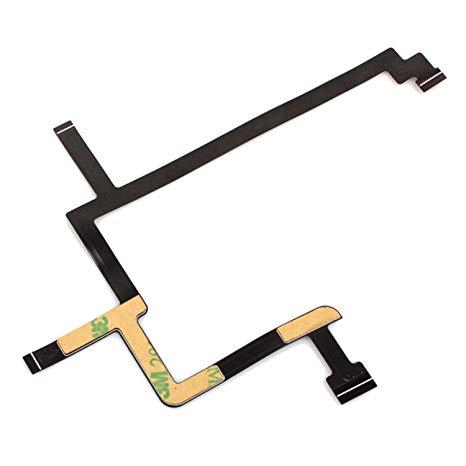 Flat cable gimbal Phantom3 standard