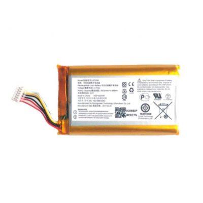 Batteria originale controller mavic pro, mavic2, mavic air, dji spark. mavic mini
