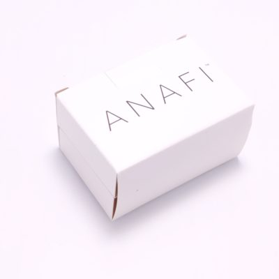 Ricambi Parrot Anafi - Eliche Parrot Anafi