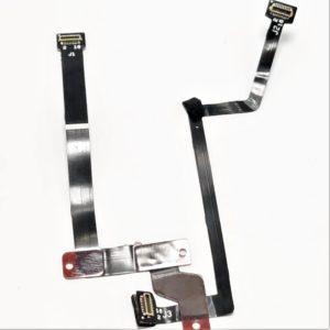 Flat Cable Gimbal Parrot Anafi - centro Assistenza Parrot - Anafi Flat Cable