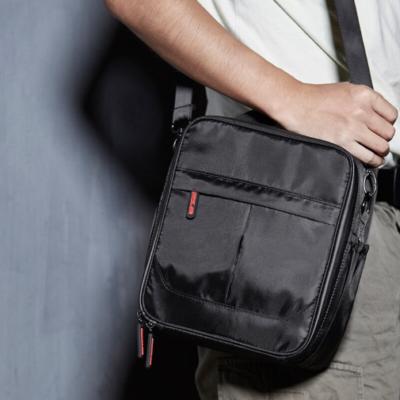 Case borsello valigia DJI mavic Mini