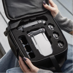 borsello mavic mini - case - valigia - borsa - zaino