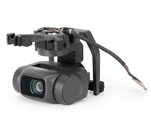 GIMBAL CAMERA MAVIC MINI - DJI MAVIC MINI GIMBAL RICAMBI MAVIC MINI - RICAMBI DJI