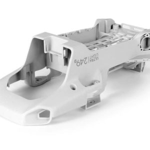 FRAME CENTRALE MAVIC MINI -DJI MAVIC MINI MIDDLE FRAME- TELAIO - CORPO CENTRALE MAVIC MINI RICAMBI DJI MAVIC MINI