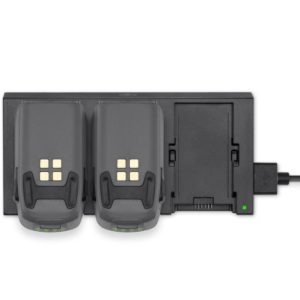 Caricatore Multiplo DJI Spark - Multiple Charge DJI spark