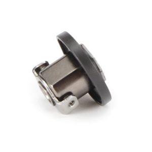 Perno Braccio Posteriore Mavic Mini - Back Arm Axis - RIcambi Mavic Mini Italia - DJI drone mini 2