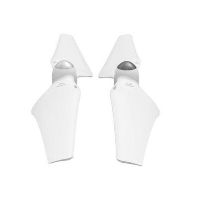 Ricambi Dji Phantom 3 - phantom 3 Propeller - Phantom3 Eliche Originali - Dji Spare Part 9 - Centro assistenza DJI