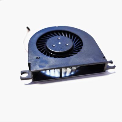 Mavic 2 Cooling Fan - Mavic 2 Ventola Raffreddamento - mavic2 cooling fan - Centro Assistenza DJI - Ricambi dji Mavic 2