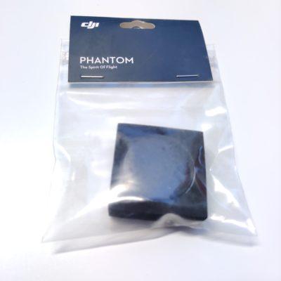 Dji Phantom3 Camera Lens - Phantom 3 Pro UV filter - Dji Phantom 3 Lente Camera - Phantom 3 pro Vetro camera - dji spare parts - Ricambi Dji phantom 3 - Centro assistenza Dji