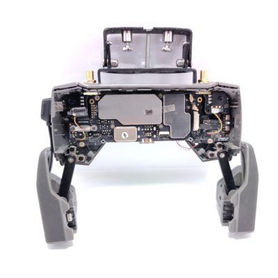 4HAWKS RAPTOR XR MAVIC2 AIR, SPARK, MAVIC MINI - Range Extender Mavic 2