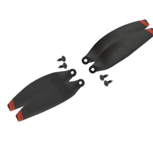 dji Mavic Mini Propeller - Mavic Mini eliche - Mavic Mini Prop - Ricambi dji mavic mini - Accessori Mavic Mini - Assistenza dji Mavic mini