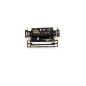 Phantom4 Power Battery Module- Phantom4 power interface board module - Ricambi Phantom4- centro assistenza dji