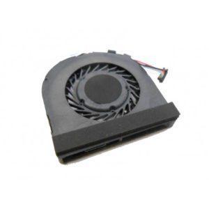 Dji SPARK Cooling Fan - Dji Spark Ventola Raffreddamento - Dji Spark cooling fan - Centro Assistenza DJI - Ricambi dji Spark - Dji Spark Spare Parts