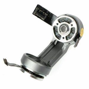 Dji Mavic 2 Yaw Arm - Dji Mavic 2 Yaw motor - Mavic2 Roll Motor - Mavic2 Motore Gimbal - Mavic 2 gimbal Motor