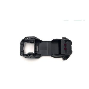 Dji Mavic AIR Main Body Shall - Mavic Air Middle Frame - Mavic Air Telaio Principale - Ricambi dji Mavic Air - Csntro assistenza Dji