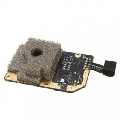 Dji Spark GPS Module - Spark Antenna Gps - Dji Spark Replace Parts - Ricambi Dji Spark - Centro Assistenza Dji.