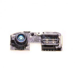 Dji Spark Front Vision System - Dji Spark sensore frontale - Vision System Error - Ricambi Dji Spark - Centro Assistenza Dji