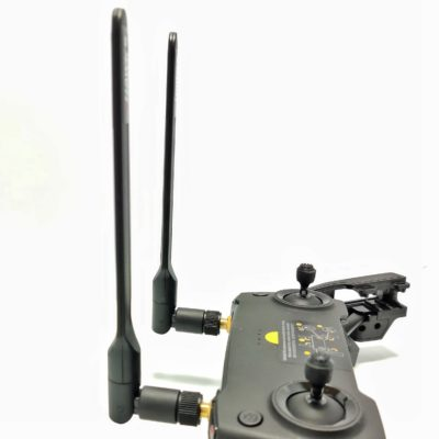 Wifi Antenna Mavic Mini - Wifi Antenna Mavic Mini - Signal Boost Mavic Mini - WiFi Extender mavic