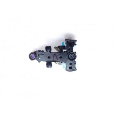 Ricambi dji Mavic 2 - Mavic 2 Backward Vision System - Mavic 2 side Vision System - Mavic 2 Sensore Posteriore - Mavic 2 Sensore laterale - Centro assistenza Dji