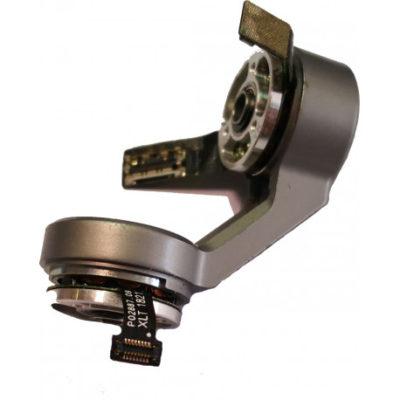 Ricambi mavic 2 zoom - dji-mavic-2-zoom-gimbal-arm-with-yaw-and-roll-motor - Centro Assistenza Mavic 2 -