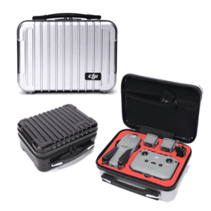 Case rigido Mavic AIR 2 - Custodia Mavic Air 2 - Valigia Mavic air 2 - Carry Case Mavic air 2 - Accessori Mavic AIR 2