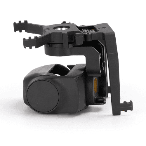 Ricambi Mavic Mini - Gimbal Mavic Mini - Dji Mavic mini Gimbal - Mavic Mini stabilizzatore - Assistenza Dji