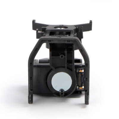 Gimbal Mavic Mini - Dji Mavic mini Gimbal - Ricambi Mavic Mini - Mavic Mini stabilizzatore