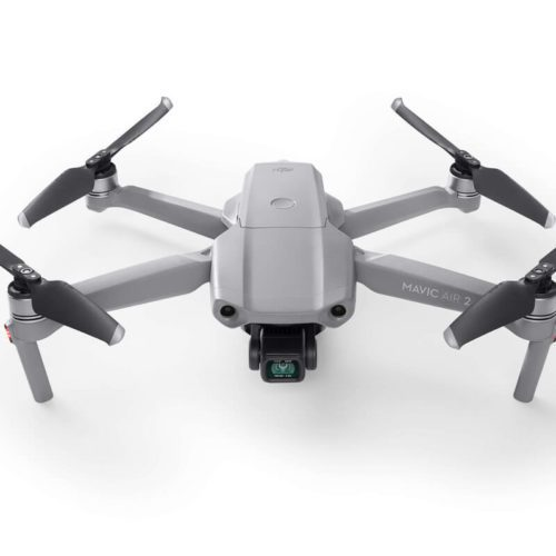 Accessori Ricambi Mavic AIR 2