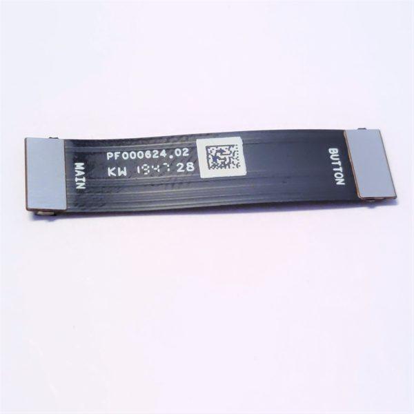 Cavo Flat Controller Mavic Mini - Cavo piatto tastiera Controller Mavic Mini - Remote Controller Key Board Flexible Flat Cable - RC Main board Flat Cable - Ricambi Controller Mavic Mini - Assistenza Dji