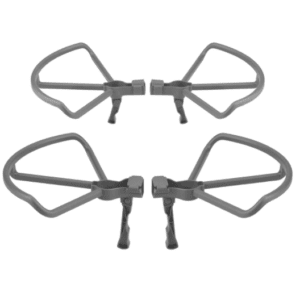 Para Eliche Mavic AIR 2 - Propeller Guard - Protezione eliche Mavic AIR 2- Prolunghe zampe Mavic AIR 2 - Accessori Dji Mavic AIR 2 - Centro Assistenza Dji Mavic AIR 2