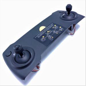 Ricambi Controller Mavic Mini Radio Controller - Stick Controller Mavic Mini - Levette Controller - Leve Controller - Gimbal