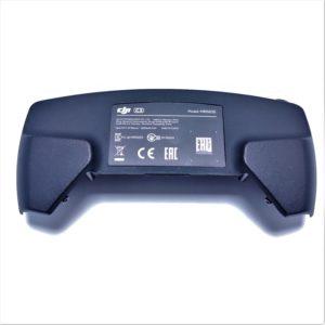 Ricambi Controller Mavic Mini - Spare Parts -Scocca posteriore Controller Mavic Mini - Rear Body - Controller Shall