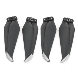 Eliche Mavic AIR 2 - Propeller set - Low noise -Eliche Silenziose - Accessori Dji Mavic AIR 2 - Assistenza Dji